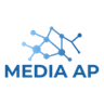 Media Ap